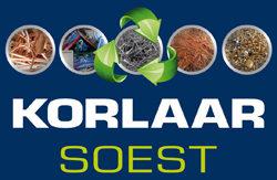 Korlaar Recycling bv