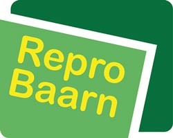 Repro Baarn