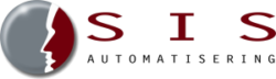 SIS Automatisering