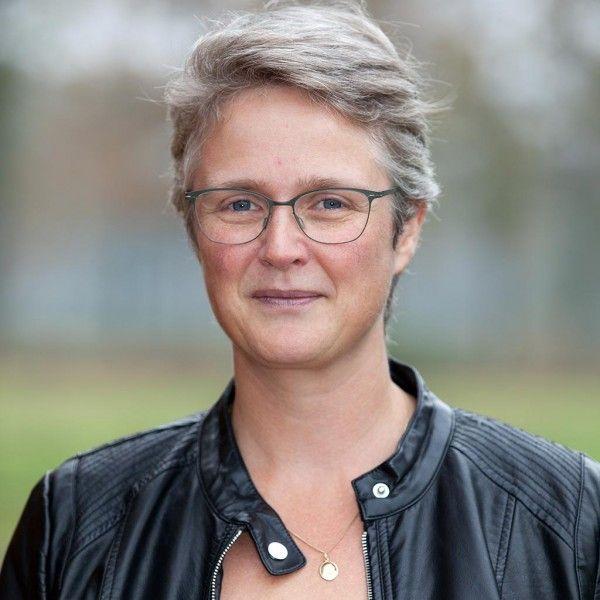 Monique Damhuis