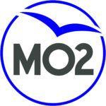 Logo MO2