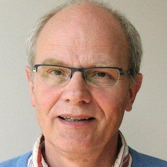 John Slingerland